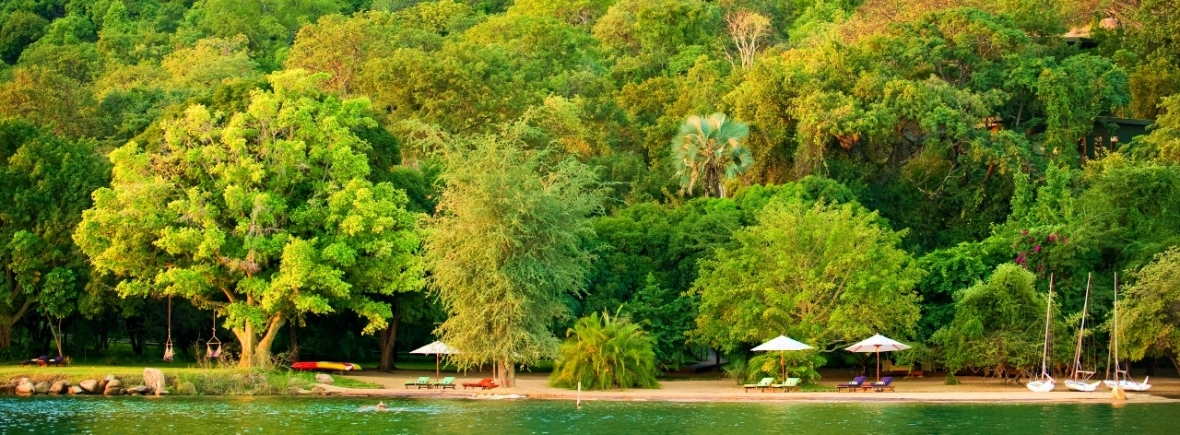 Off the Beaten Track Beach Holiday in Malawi