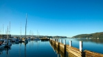 Knysna on the Garden Route