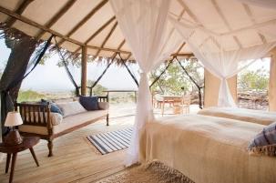 Lamai Serengeti Safari
