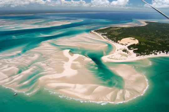 andBeyond Benguerra Island (3)
