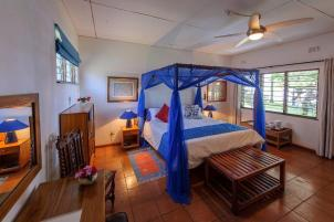 Room at Danforth Yachting