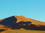 Mountain bike trip Namibia