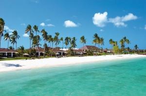 Residence Zanzibar