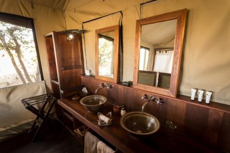 Motswiri Bathroom