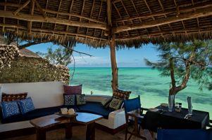Bahari Lounge