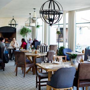 Werf Restaurant